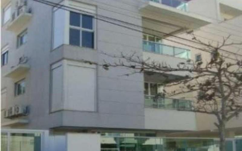 Imagem 9 - Apartamento, Jurerê Tradicional