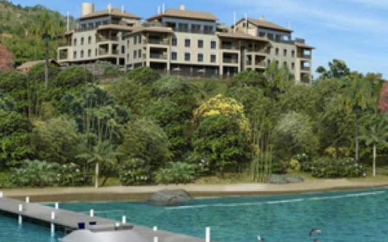 Imagem 10 - Apartamento, Jurerê Tradicional