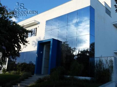 Casa 4 suítes à venda, Jurerê Internacional, Florianópolis.