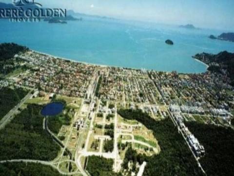 Terreno à venda, Jurerê Internacional, Florianópolis.