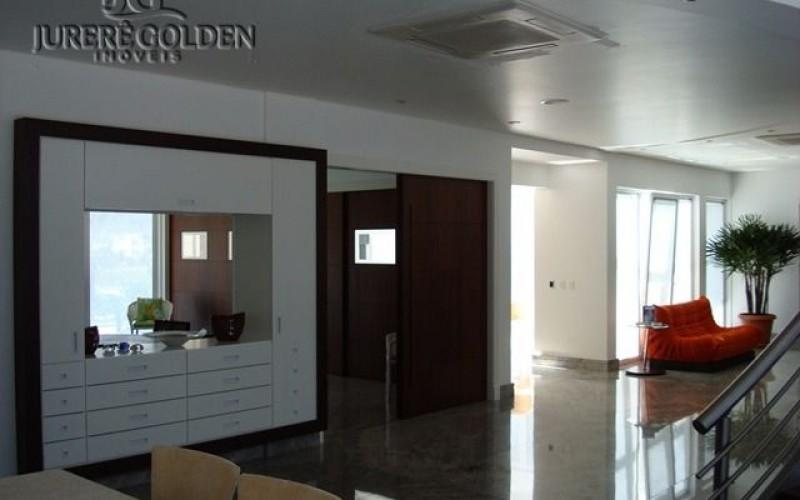 Interior ambientes (3).JPG