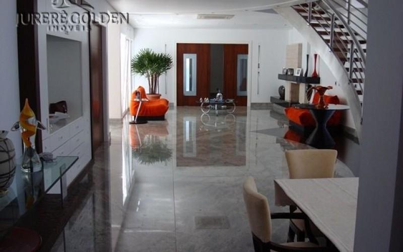 Interior ambientes (2).JPG