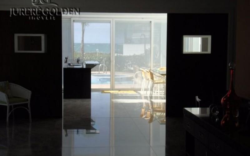 Interior ambientes (10).JPG