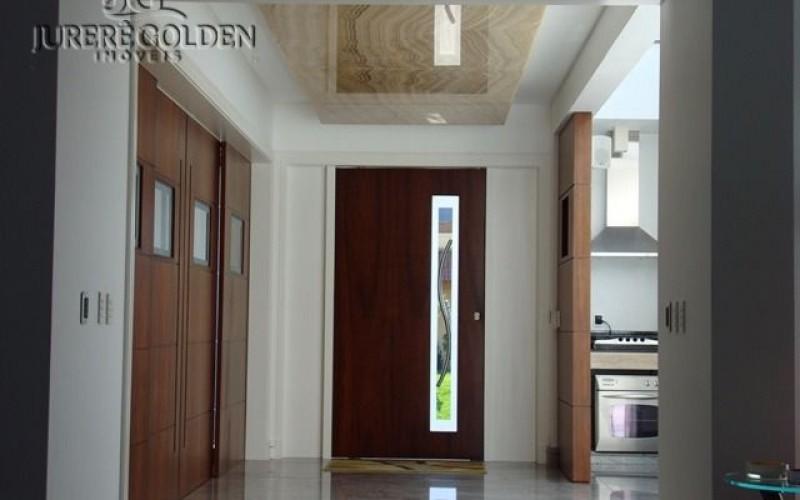 Interior ambientes (6).JPG