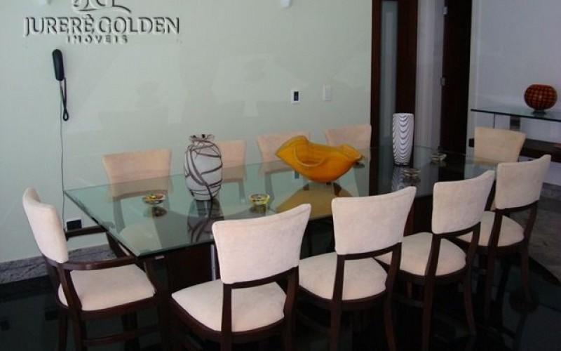 Interior ambientes (1).JPG