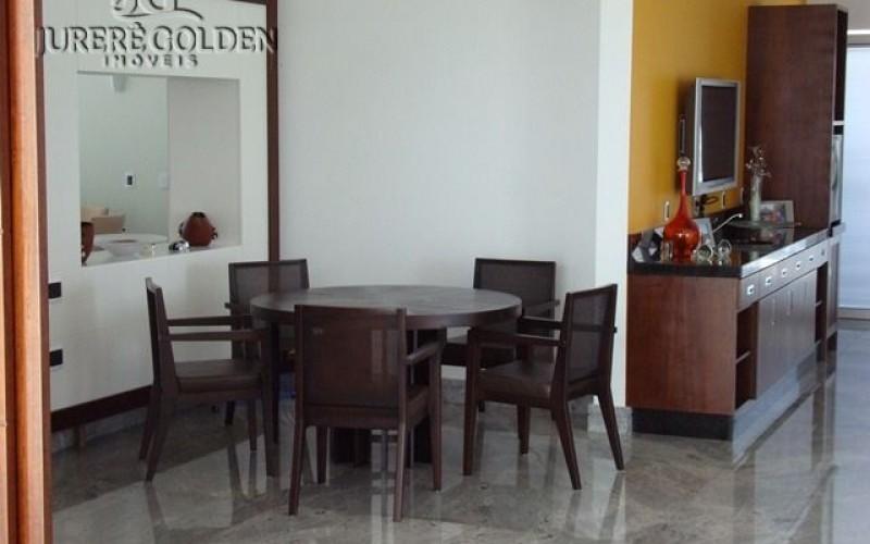 Interior ambientes (8).JPG