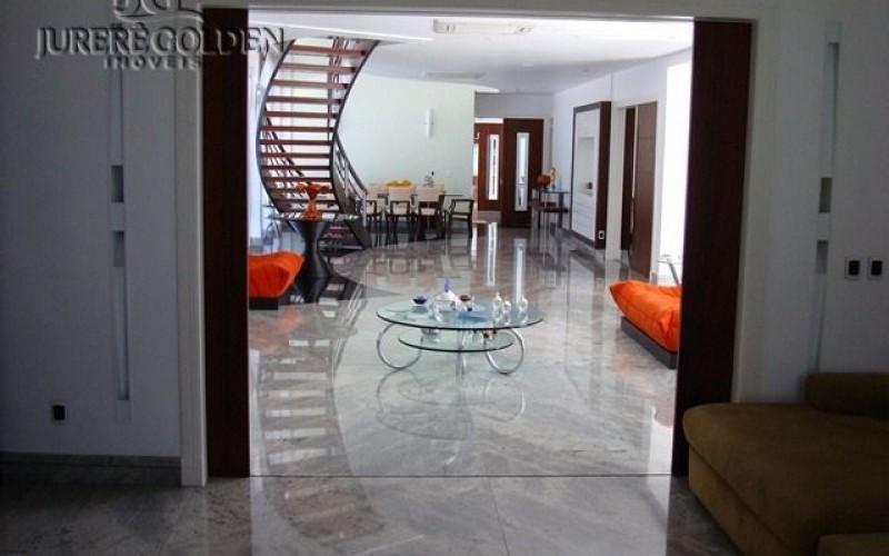 Interior ambientes (5).JPG