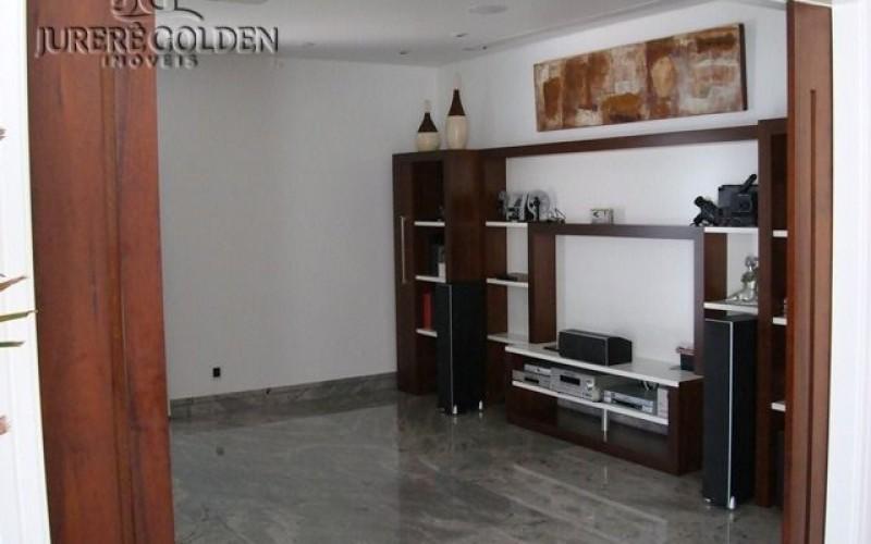 Interior ambientes (4).JPG