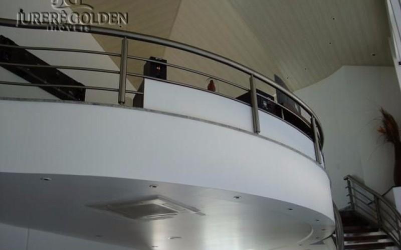 Interior andar superior.JPG