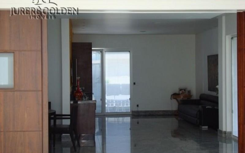 Interior ambientes (7).JPG