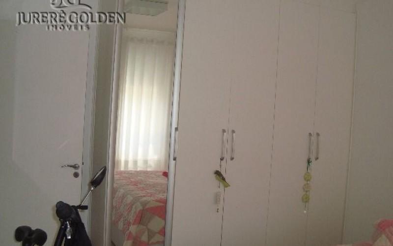 Dormitório 2a.JPG