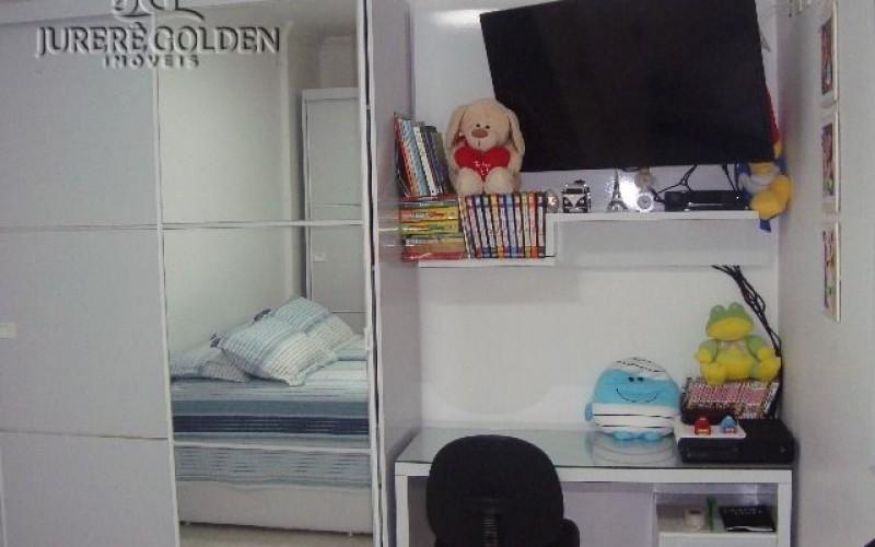 Dormitório 1a.JPG