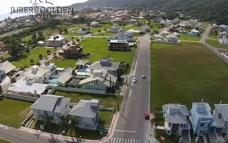 O DRONE JARDIM COVA CACHOIRA VISTA AÉREA 2.bmp