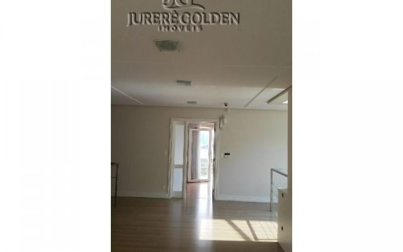Interiores 8