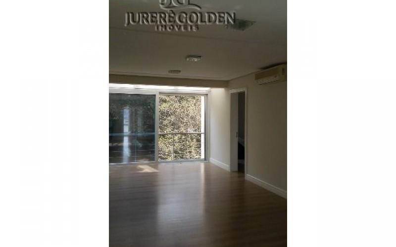 Interiores 6