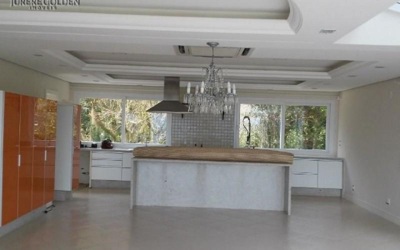 Cozinha gourmet 1 (1)