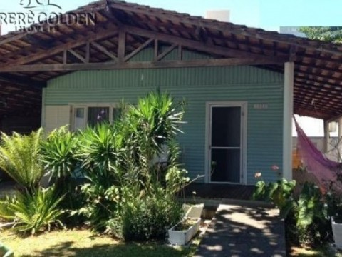 Casa residencial comercial Jurerê, Florianópolis