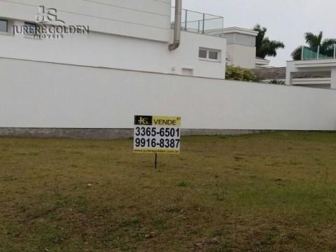 Excelente terreno no condomínio Amoraeville II - Jurerê Internacional !!!