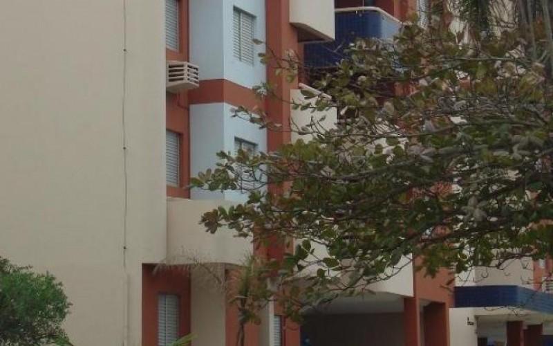 Imagem 5 - Apartamento, Jurerê Internacional