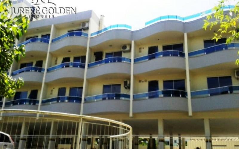 Imagem 7 - Apartamento, Jurerê Tradicional