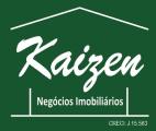 Kaizen Imobiliaria Ltda