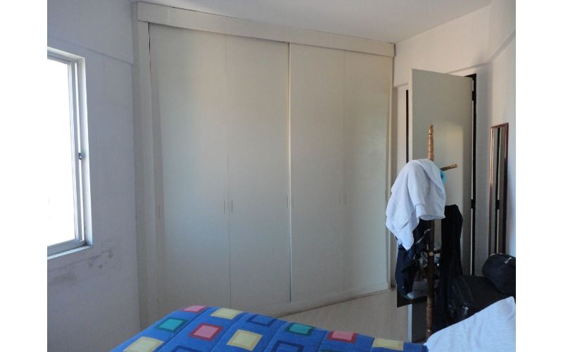 quarto 1a.JPG