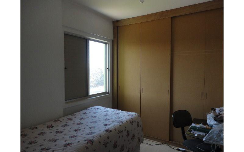 quarto 2.JPG