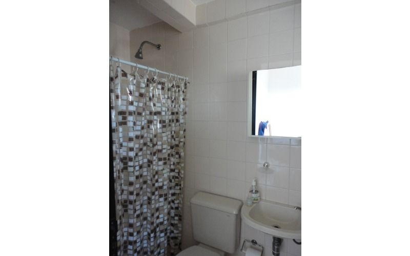 banheiro 3 (2).JPG
