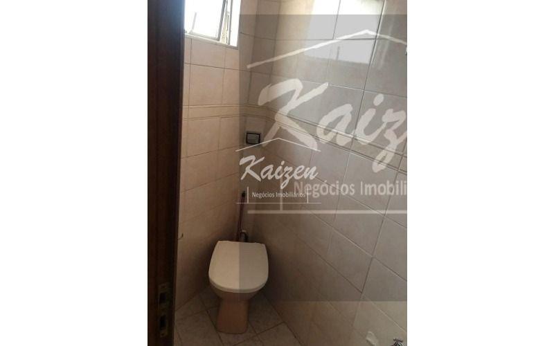 banheiro emp