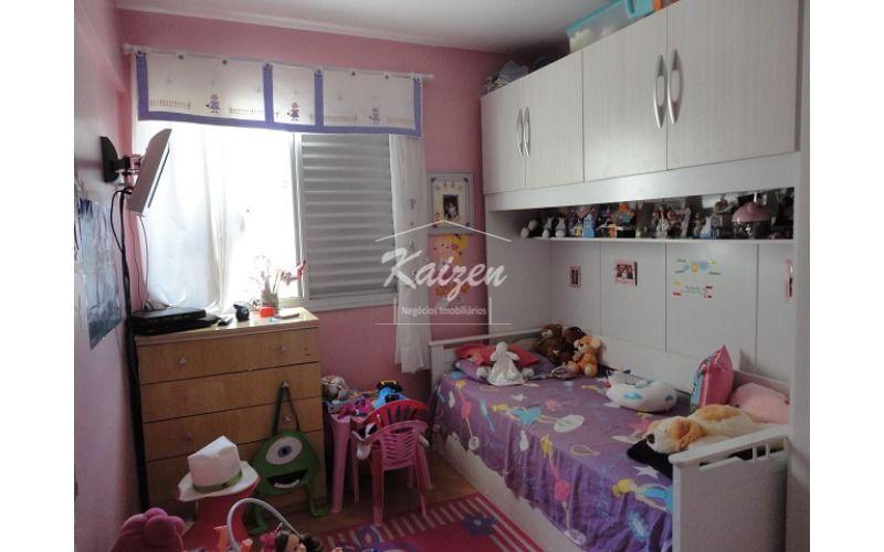 quarto (3)