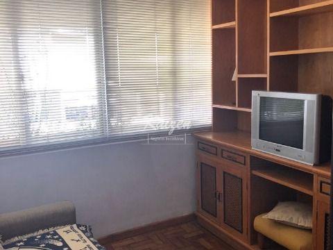Apartamento em Jabaquara - São Paulo