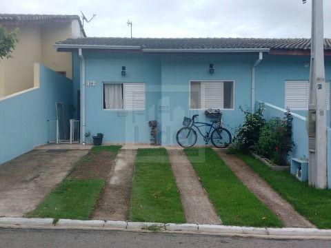 Casa em Condominio em Cond. Villagio Righi - Caçapava