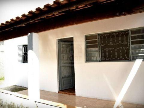 Casa em Nova Caçapava - Caçapava