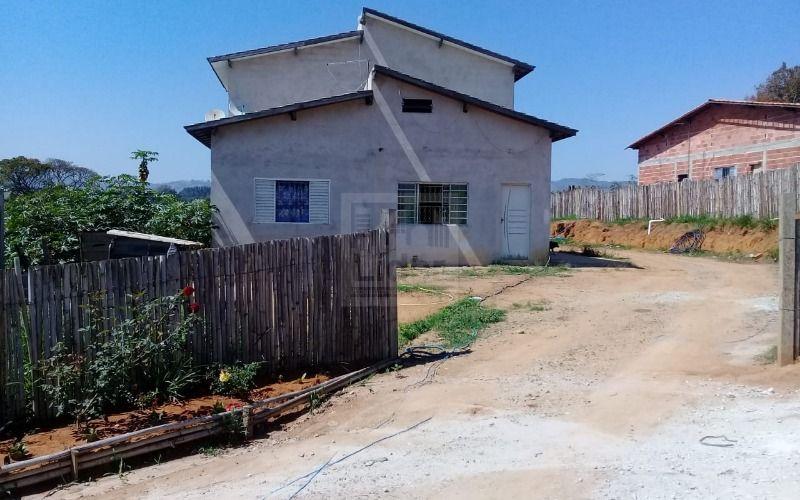 Chácara em Tijuco Preto - Caçapava