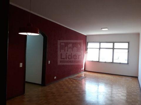 Apartamento em Cond. Solar Barão de Vinhais - Caçapava