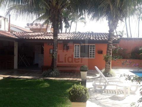 Casa em Vila Resende - Caçapava
