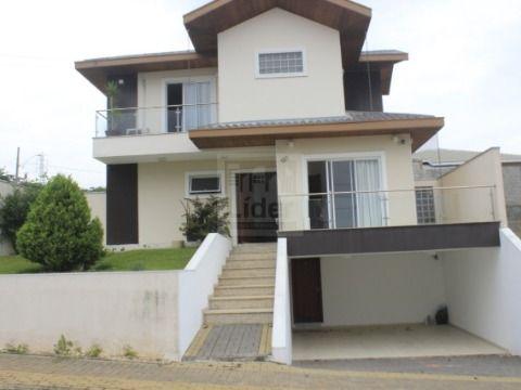 Casa em Condominio em Cond. Terras do Vale - Caçapava