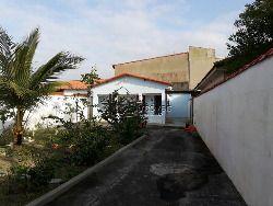 casa a venda no litoral