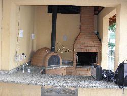(1) churrasqueira e forno de pizza 2.JPG