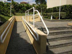 (1) rampa de acesso para deficientes.JPG