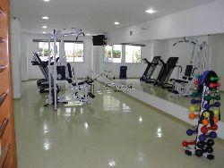 (1) fitness 3.JPG