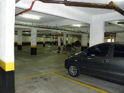 (1) garage interna 2.JPG