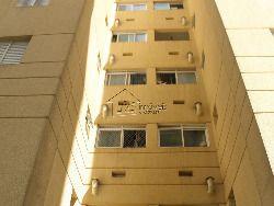 (1) vista fachada.JPG
