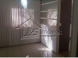 apartamento a venda zona leste