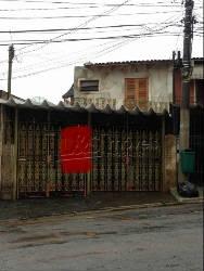 Casa em Cidade Patriarca - São Paulo