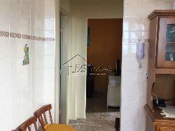 9667839a-0b28-4e97-b1c9-d267d8114fe4