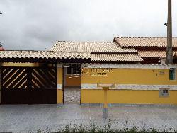 casa venda na praia