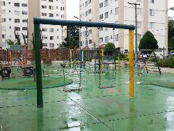 13-Playground