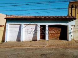 casa a venda na zona leste