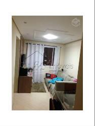 Apartamento em Cidade Patriarca - São Paulo